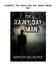 -ALWAYS-The-Rainy-Day-Man-ebook-eBook-PDF