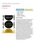 (LEFT BEHIND) Leaders Eat Last ebook eBook PDF - Page 2