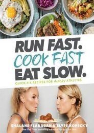 -STABLE-Run-Fast-Cook-Fast-Eat-Slow--Quick-Fix-Recipes-for-Hangry-Athletes-eBook-PDF-Download
