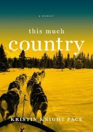(FUNNY) This Much Country eBook PDF Download