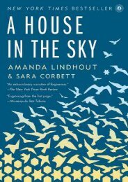 (GRATEFUL) A House in the Sky: A Memoir eBook PDF Download