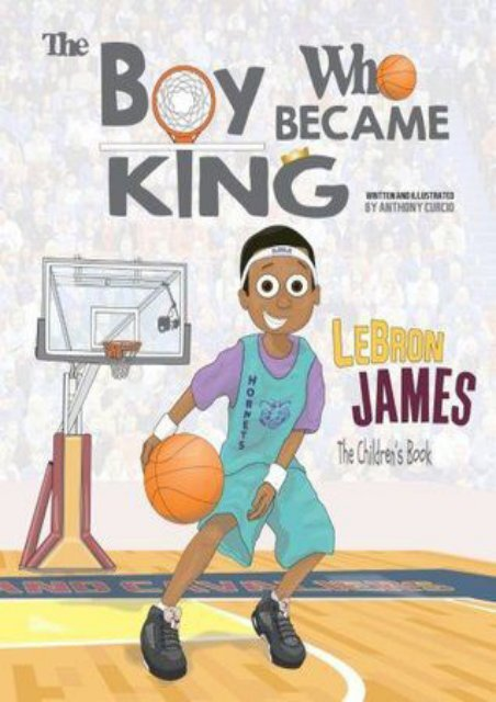 The Boy Who Became King eBook PDF Download