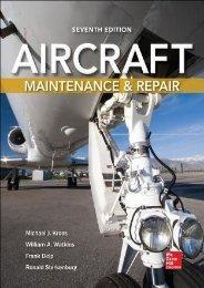 -BARGAIN-Aircraft-Maintenance-and-Repair-eBook-PDF-Download