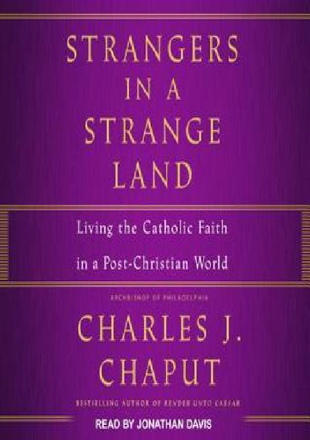 Stranger In A Strange Land Epub