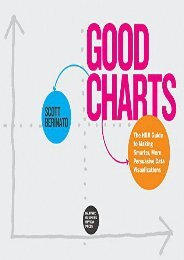 -PDF-free-Good-Charts-The-HBR-Guide-to-Making-Smarter-More-Persuasive-Data-Visualizations-by-Scott-Berinato-PDF-File