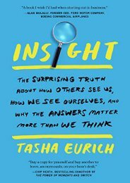 -PDF-Download-Insight-The-Surprising-Truth-About-How-Others-See-Us-How-We-See-Ourselves-and-Why-the-Answers-Matter-More-Than-We-Think-by-Tasha-Eurich-PDF-books-