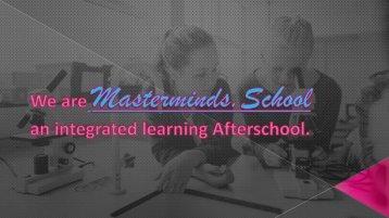 mastermind.school-converted