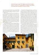 Fine 312 Sonderdruck San Leonardo 2 - Seite 5
