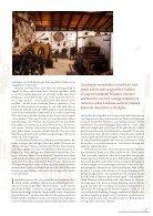 Fine 312 Sonderdruck San Leonardo 2 - Seite 7