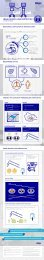 PDF-9083_Infograhic_Image-guided_lung_protection_en