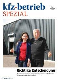 KFZ-Spezial_019_Final