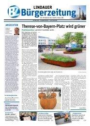 23.03.2019 Lindauer Bürgerzeitung