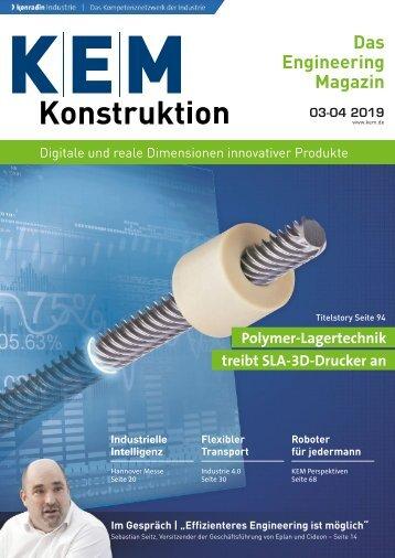 KEM Konstruktion 03-04.2019