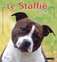 le-staffiegratuit-doc-63-pages