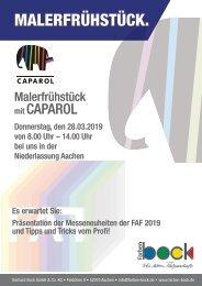 2019-03-28_AA Malerfrühstück CAPAROL