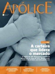 Revista Apólice #241