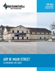 609_West_Main_Street_Marketing_Flyer