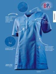3xl Dickies développe Full Zip Lightweight Work Fleece Jacket Black jw83015 S
