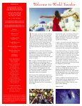 Canadian World Traveller  Spring 2019 Issue - Page 5