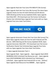 5 Chaturbate Tokens Generator and Hack Free Chaturbate