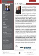MBR_ISSUE 49_MARCH_lowres - Page 5