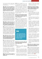 MBR_ISSUE 49_MARCH_lowres - Page 7