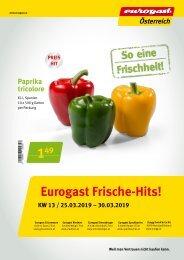 Frischeflugblatt_KW13_A4