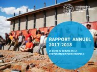 ISFQ-Rapport-Annuel-2017-2018
