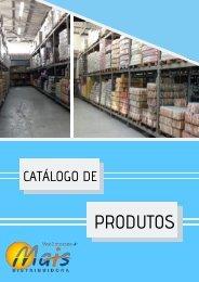 Catálogo 2019 (8)-mesclado-compactado (1)