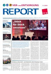 Report 01/2019