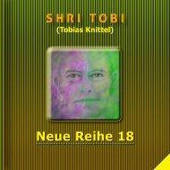 Doppelseiter Shri Tobi NR 18