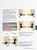 Roller runner system FR 402 with one-sided captive guide ... - Hettich - Page 2