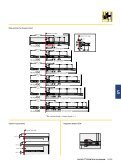 Roller runner system FR 402 with one-sided captive guide ... - Hettich - Page 4