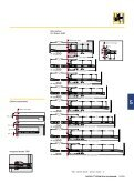 Roller runner system FR 402 with one-sided captive guide ... - Hettich - Page 6
