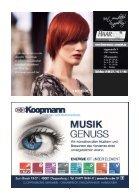 Konzert 2019 - Seite 2