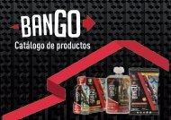 Catalago BanGO español