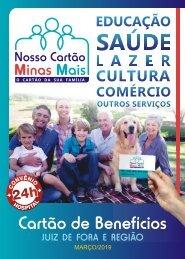 GUIA 3 - POR PÁGINAS - COM SULAMÉRICA - 22-03-2019