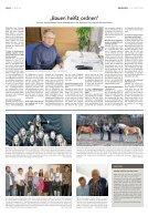 Hallo-Allgäu Kaufbeuren, Ostallgäu vom Samstag, 23.März - Seite 2