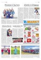 Hallo-Allgäu Kaufbeuren, Ostallgäu vom Samstag, 23.März - Seite 3