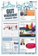 Hallo-Allgäu Kaufbeuren, Ostallgäu vom Samstag, 23.März - Seite 4