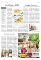 Hallo-Allgäu Kaufbeuren, Ostallgäu vom Samstag, 23.März - Seite 5