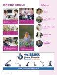 Barneveld Magazine 6e jaargang nummer 1 - Page 5
