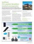 Barneveld Magazine 6e jaargang nummer 1 - Page 6