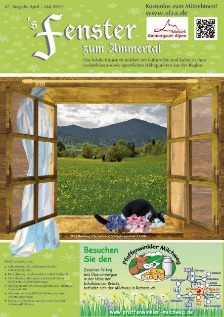 #Fenster zum Ammertal 04-2019 web