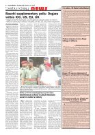 23032019 - Osun Gov Poll: Court nullifies APC's victory - Page 6