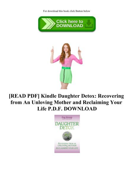 detox pdf download