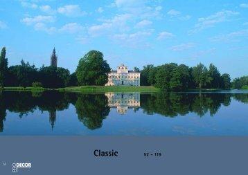 Classic - Hettich