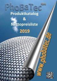 Katalog 2019-Shop