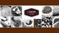 Libro cacao marzo 2019