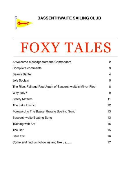 foxy-tales-2019